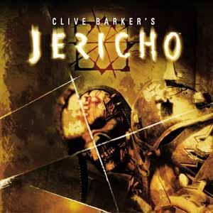 Comprar Clive Barkers Jericho Ps3 Code Comparar Precios