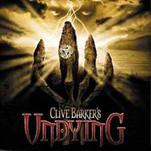 Comprar Clive Barkers Undying CD Key Comparar Precios