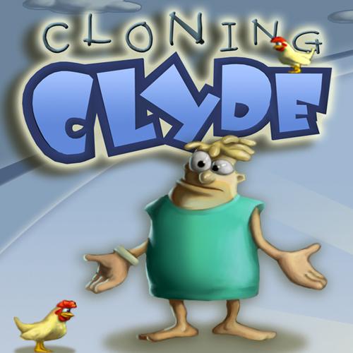Comprar Cloning Clyde CD Key Comparar Precios