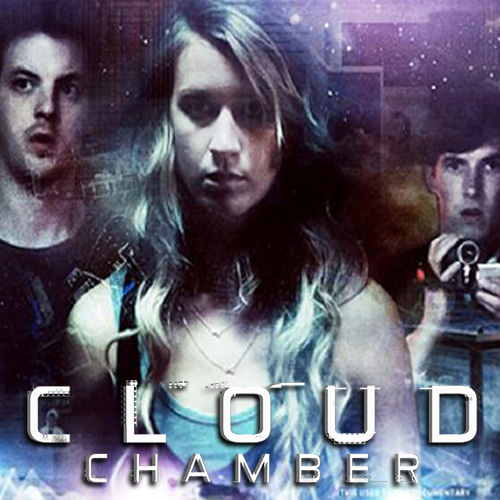 Comprar Cloud Chamber CD Key Comparar Precios