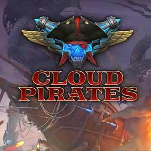 Comprar Cloud Pirates CD Key Comparar Precios