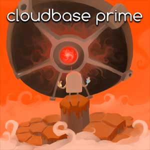Comprar Cloudbase Prime CD Key Comparar Precios