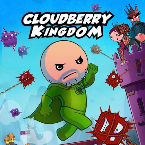 Descargar Cloudberry Kingdom - PC key Steam