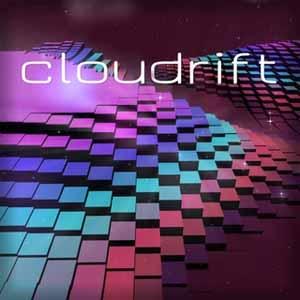 Comprar Cloudrift CD Key Comparar Precios