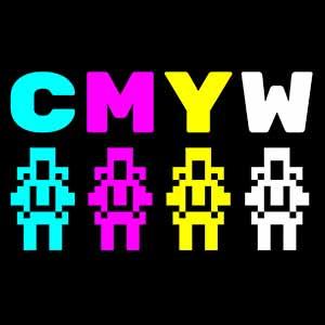 Comprar CMYW CD Key Comparar Precios