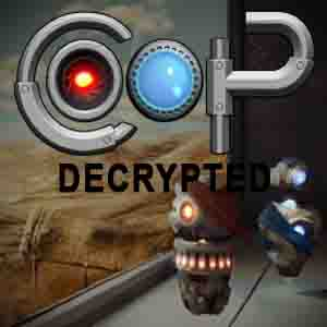 Comprar CO-OP Decrypted CD Key Comparar Precios