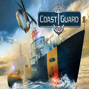 Comprar Coast Guard CD Key Comparar Precios