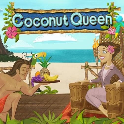 Comprar Coconut Queen CD Key Comparar Precios