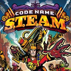 Comprar Code Name STEAM Nintendo 3DS Descargar Código Comparar precios