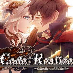 Comprar Code Realize Bouquet of Rainbows Ps4 Code Comparar Precios