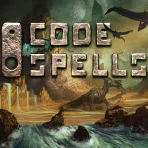Comprar CodeSpells CD Key Comparar Precios