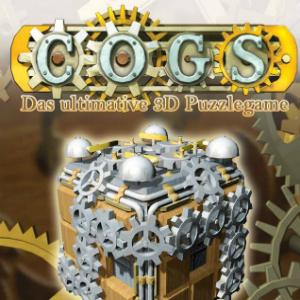 Comprar Cogs CD Key Comparar Precios