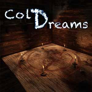 Comprar Cold Dreams CD Key Comparar Precios