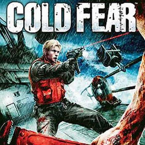 Comprar Cold Fear CD Key Comparar Precios