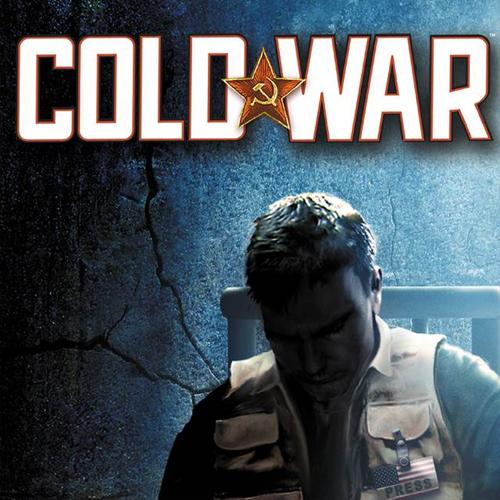 Comprar Cold War CD Key Comparar Precios
