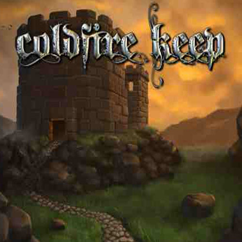 Comprar Coldfire Keep CD Key Comparar Precios