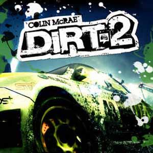 Comprar Colin McRae Dirt 2 Xbox 360 Code Comparar Precios