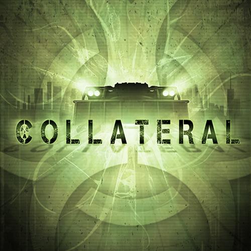 Comprar Collateral CD Key Comparar Precios