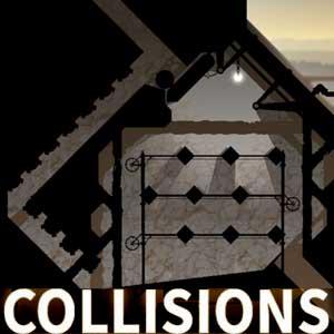Comprar Collision CD Key Comparar Precios