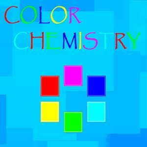Comprar Color Chemistry CD Key Comparar Precios