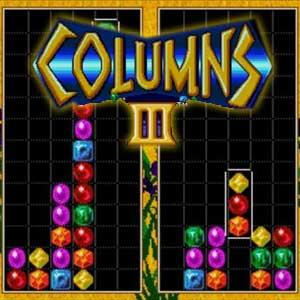 Comprar Columns 3 CD Key Comparar Precios