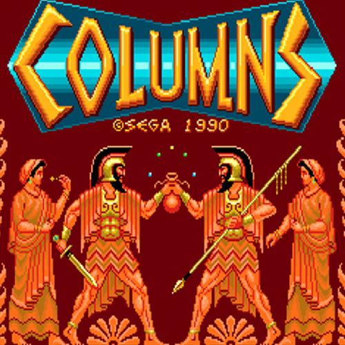 Comprar Columns CD Key Comparar Precios