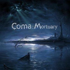 Comprar Coma Mortuary CD Key Comparar Precios