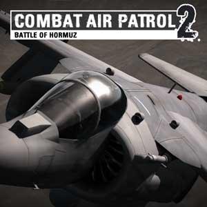 Comprar Combat Air Patrol 2 CD Key Comparar Precios