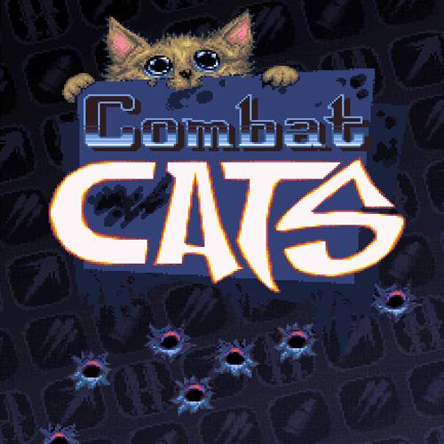 Comprar Combat Cats CD Key Comparar Precios