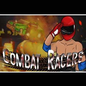 Comprar Combat Racers CD Key Comparar Precios