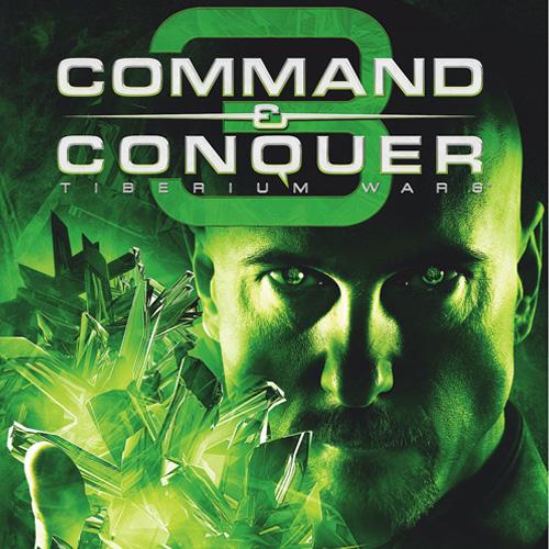 Comprar Command & Conquer 3 Tiberium Wars CD Key Comparar Precios