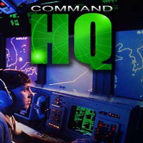 Comprar Command H.Q. CD Key Comparar Precios