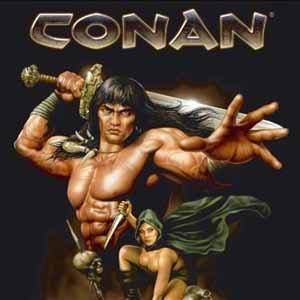 Comprar Conan Xbox 360 Code Comparar Precios