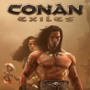 Comprar Conan Exiles Ps4 Barato Comparar Precios