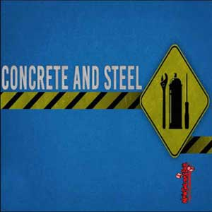 Comprar Concrete and Steel CD Key Comparar Precios