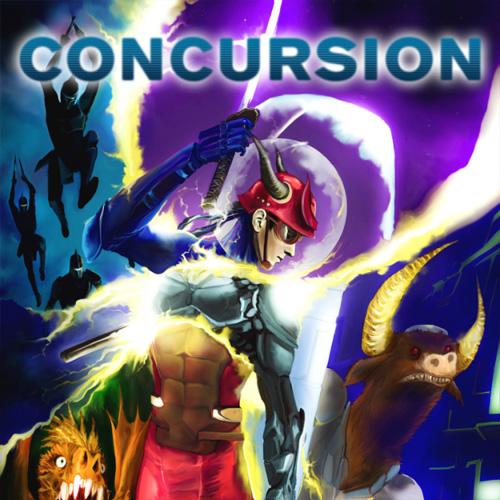 Comprar Concursion CD Key Comparar Precios