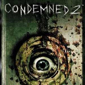 Comprar Condemned 2 Xbox 360 Code Comparar Precios