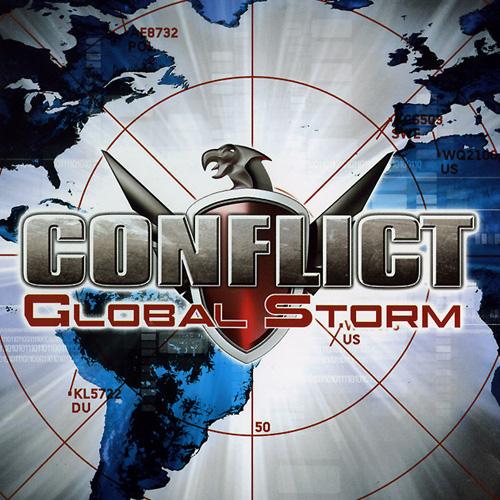 Comprar Conflict Global Storm CD Key Comparar Precios