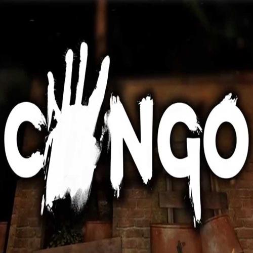 Comprar Congo CD Key Comparar Precios