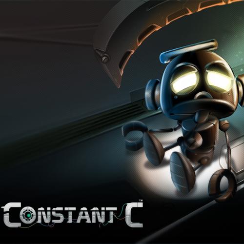 Comprar Constant C CD Key Comparar Precios
