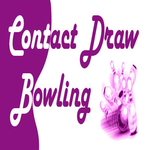 Contact Draw Bowling
