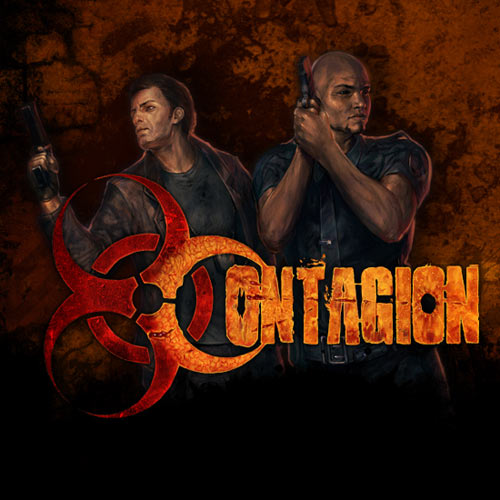 Descargar Contagion - PC key Steam
