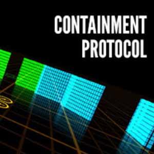 Comprar Containment Protocol CD Key Comparar Precios
