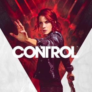 Comprar Control Xbox Series X Barato Comparar Precios