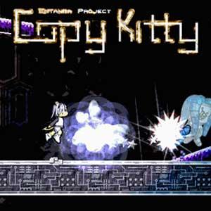 Comprar Copy Kitty CD Key Comparar Precios