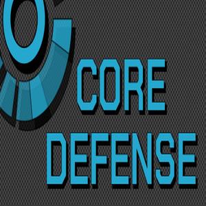 Comprar Core Defense CD Key Comparar Precios
