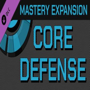 Comprar Core Defense Mastery Expansion CD Key Comparar Precios
