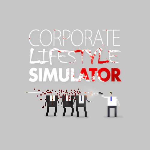 Comprar Corporate Lifestyle Simulator CD Key Comparar Precios