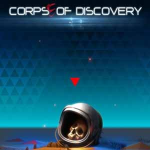 Comprar Corpse of Discovery CD Key Comparar Precios