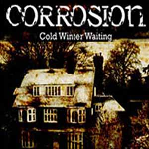 Comprar Corrosion Cold Winter Waiting CD Key Comparar Precios